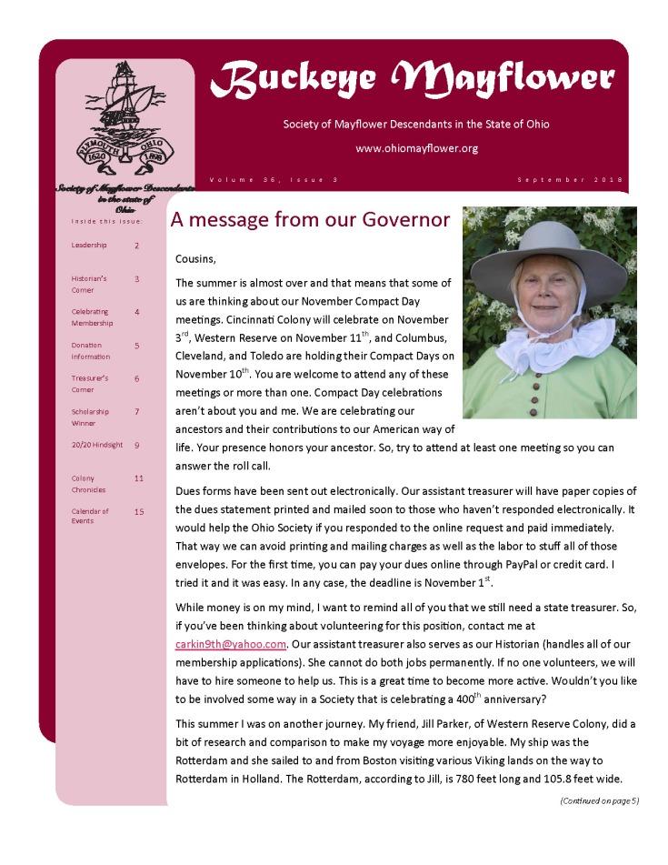 201809 Buckeye Mayflower_Page_01