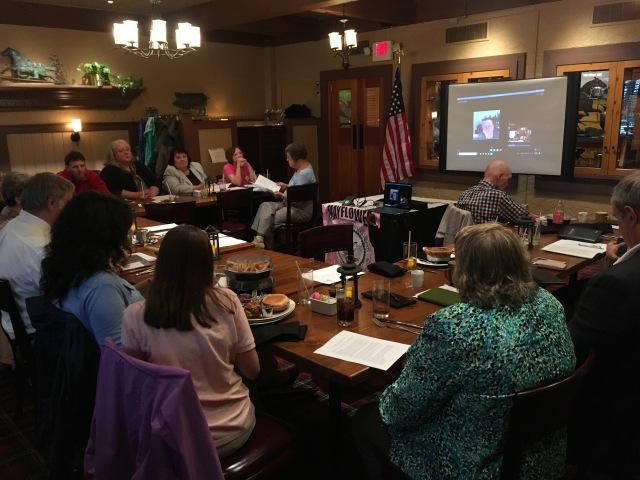20180908-Cincinnati-Colony-Meeting02