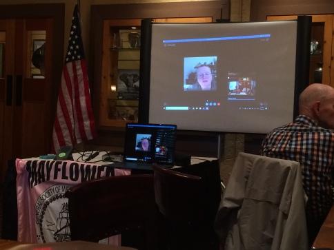 20180908-Cincinnati-Colony-Meeting05