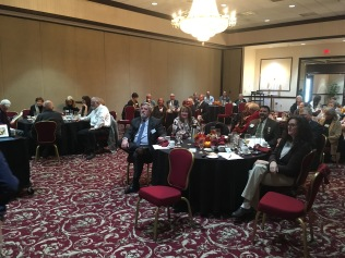 2018-GSMD-Cincinnati-Compact-Day-Cincinnati-Colony-Members-and-Guests