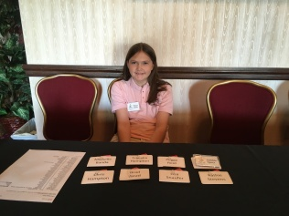 2018-GSMD-Cincinnati-Compact-Day-Registration